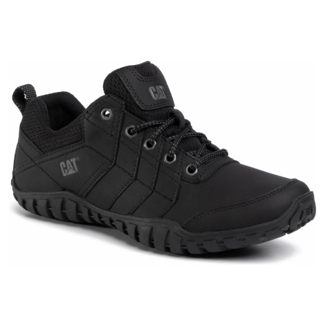 Sneakersy CATERPILLAR - Instruct P722309 Black