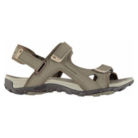 Women's sandals  Karrimor  Antibes