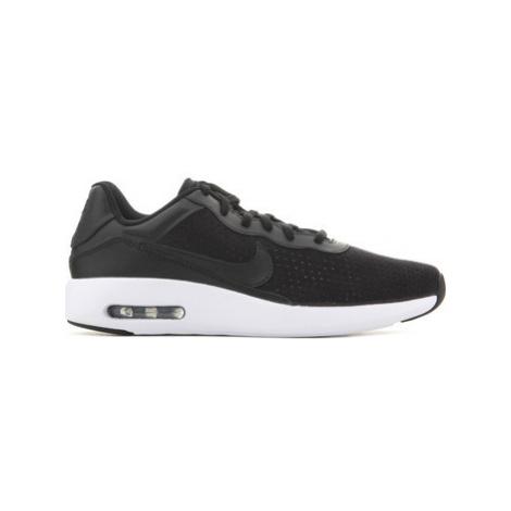 Buty Nike Mens Air Max Modern Moire 918233 002