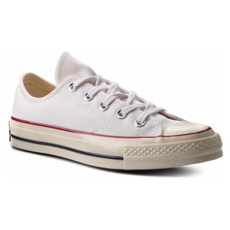 Buty Converse Chuck Taylor All Star Teen Slip Starware