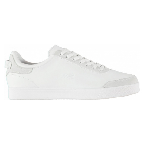 Lonsdale Holborn Mens Trainers