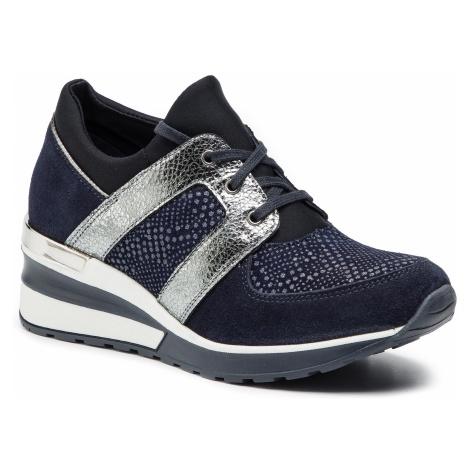 Sneakersy QUAZI - QZ-12-02-000076 607