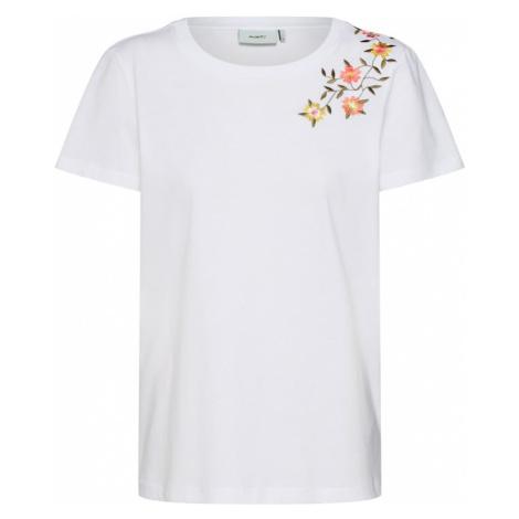 Moves Koszulka 'lulu 1535' biały
