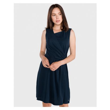 Sukienki bez rękawów