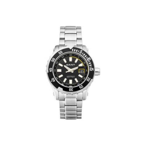 Pánské hodinky Gant W70641