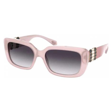 Sunglasses BV8223B 54798G Bvlgari