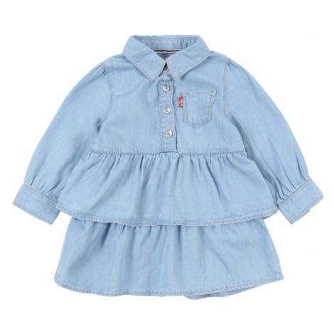 LEVI'S Sukienka jasnoniebieski Levi´s