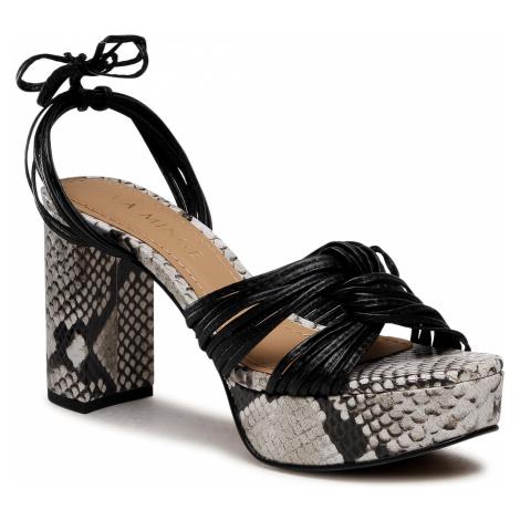 Sandały EVA MINGE - EM-44-09-001095 101