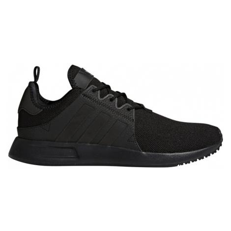 "Buty adidas X_PLR ""Core Black"" (BY9260)"