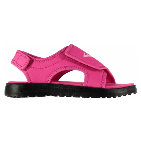 Everlast Sensei Childrens Pool Shoes