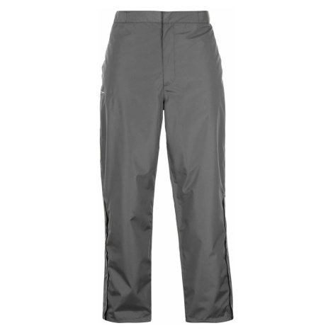 Slazenger Golf Waterproof Trousers Mens