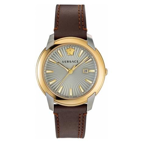 Zegarek męski Versace V-Urban