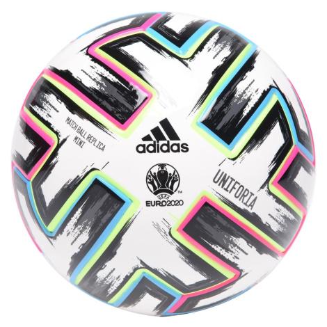 Adidas Uniforia Mini Ball Foam Core