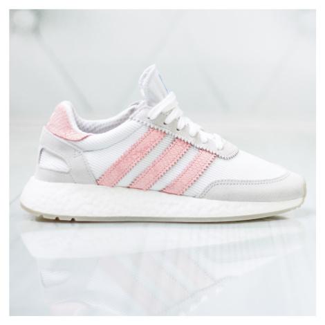 Adidas I-5923 W D97348