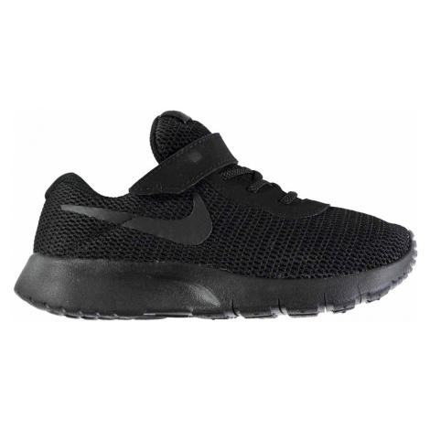 Nike Tanjun Infant Trainers