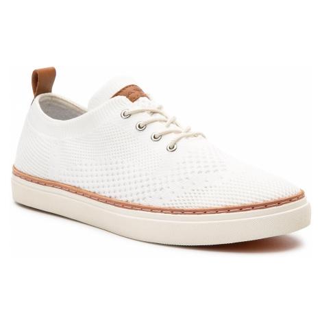 Tenisówki GANT - Bari 18637425 Cream G21