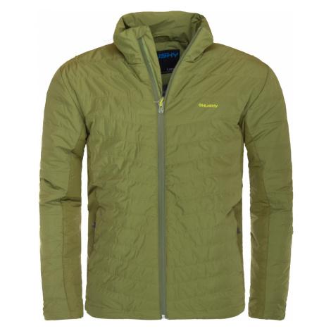 Men's Outdoor jacket HUSKY NALEN M