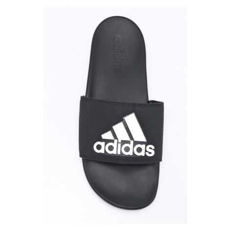Adidas Performance - Klapki Adilette Cf+ Logo