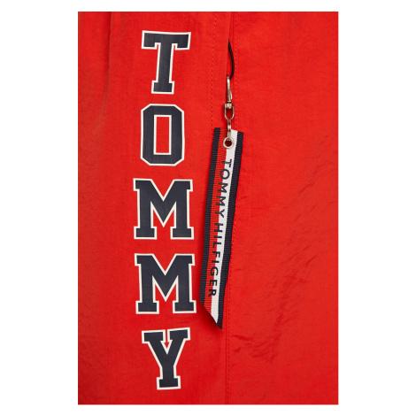 Tommy Hilfiger - Kąpielówki