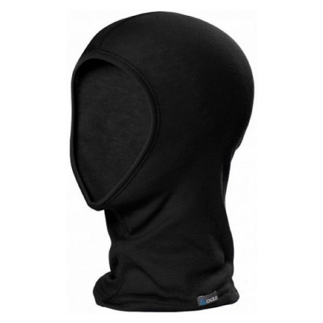 Odlo FACE MASK WARM - Kominiarka