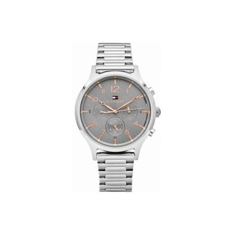 Dámské hodinky Tommy Hilfiger 1781871