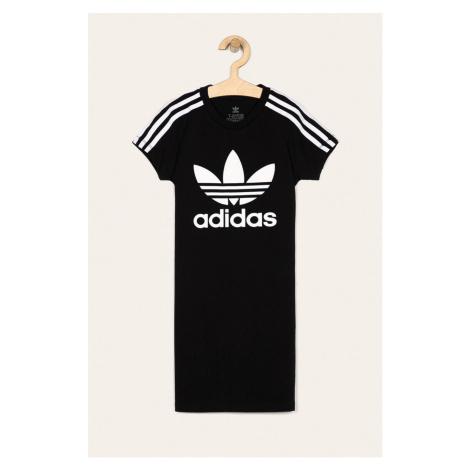 Adidas Originals - Sukienka dziecięca 128-170 cm