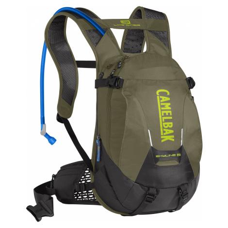 CAMELBAK Plecak SKYLINE LR 10-Granatowy