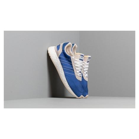 adidas I-5923 Clear Royal/ Clear Royal/ Ecru Tint