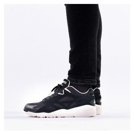 Buty męskie sneakersy Mizuno Sky Medals D1GA201009