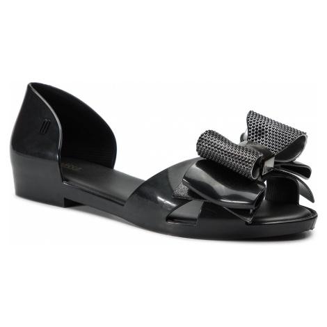 Sandały MELISSA - Seduction V Ad 32663 Black 01003