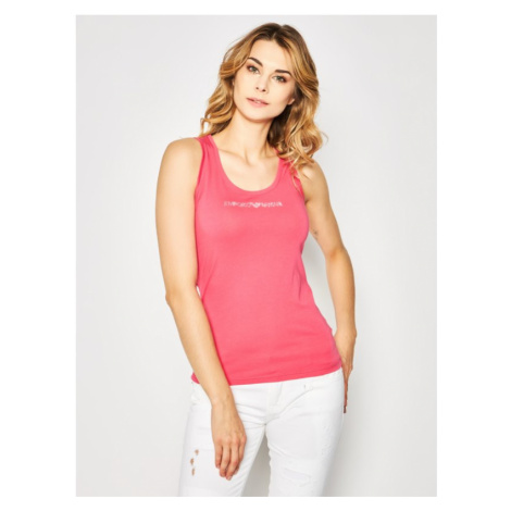 Top Emporio Armani Underwear