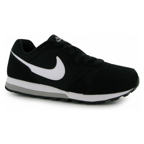Nike MD Runner 2 Junior Boys Trainers