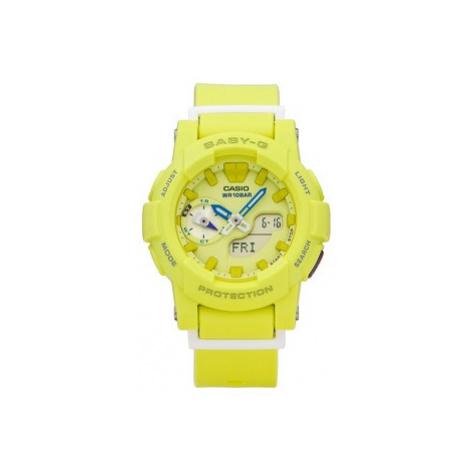 Dámské hodinky Casio BGA-185-9A
