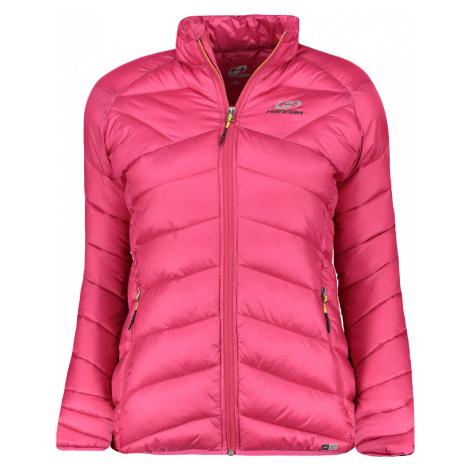 Women's jacket HANNAH Torin