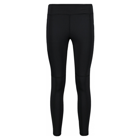 Women's leggings Columbia Windgates™ II