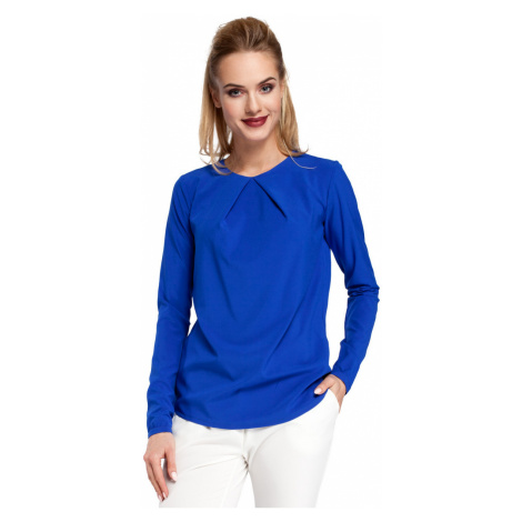 Made Of Emotion Woman's Blouse M307
