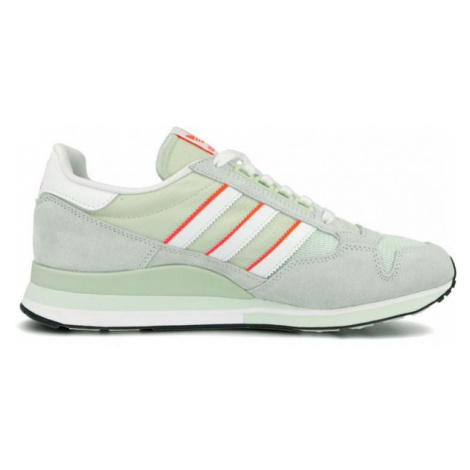 Sneakers ZX 500 Adidas