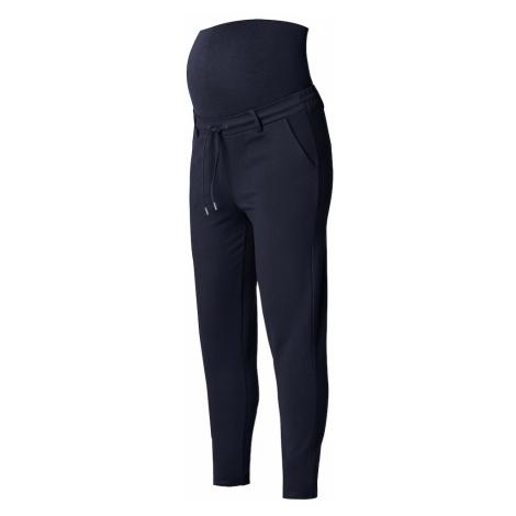 Noppies Spodnie ' Renee ' niebieski