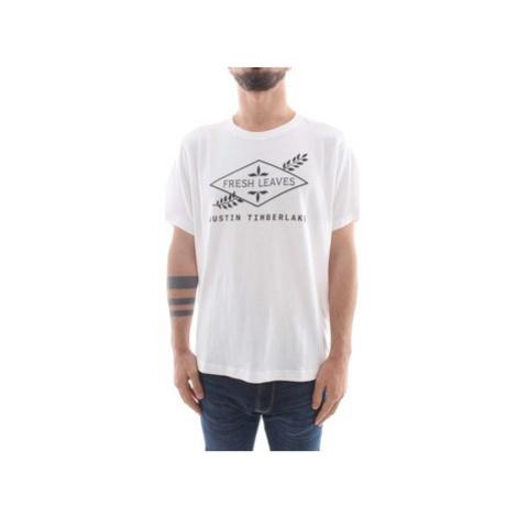 T-shirty z krótkim rękawem Levis 74452-0000 Levi´s