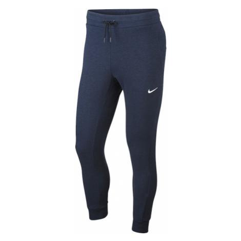 """Spodnie Nike Paris Saint-Germain NSW Jogger (919572-010)"""