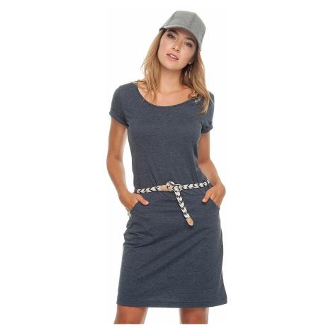 sukienka Ragwear Montana A Organic - 2028/Navy