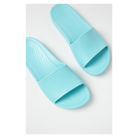 Crocs - Klapki