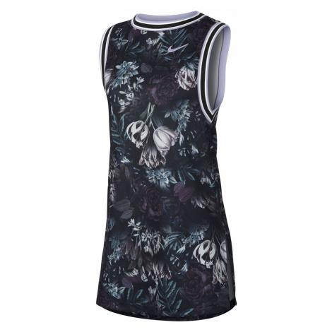 Nike Tennis Dress Ladies