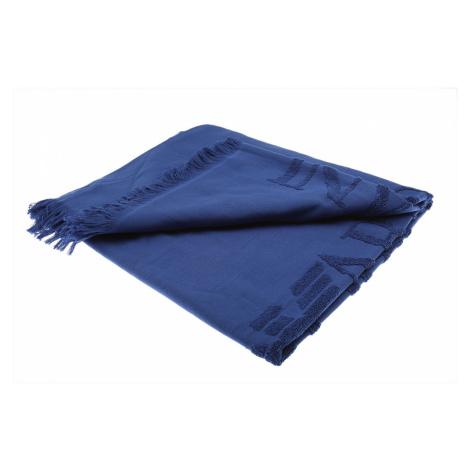 Emporio Armani Damska Odzież Kąpielowa i Kostiumy Kąpielowe dla Kobiet, niebieski (Bluette), Baw