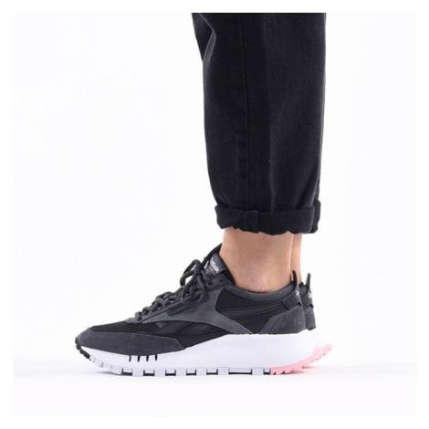 Buty damskie sneakersy Reebok Classic Legacy FY7363