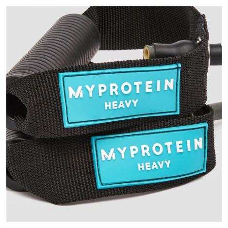 Myprotein Resistance Band - Heavy - Grey