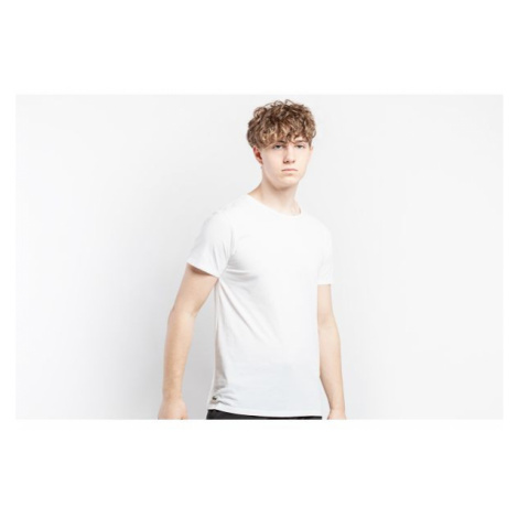 Lacoste Crew Neck Tee 3-Pack > TH3451-001