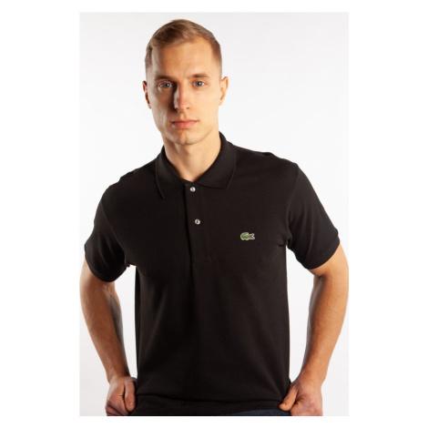Koszulka Lacoste Best Polo 031 Black