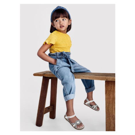 Ubrania dla dziewczyn Mayoral