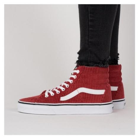 Buty damskie sneakersy Vans Ua SK8-Hi V38GEU561